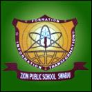 Zion Public School