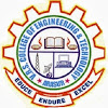 V.R.S college of engineering and technology