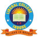 LIBERAL COLLEGE Indore