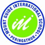 MOUNT GUIDE INTERNATIONAL SCHOOL