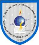 Chavara CMI International School