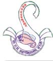 Sahu Ram Sawroop Mahila Mahavidyalaya
