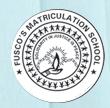 Fusco's Matriculation School