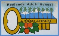 The Redlands Adult School