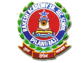 Top Institute Rakesh Academy B.Ed College , Pilani details in Edubilla.com