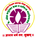 Late Ramesh Warpudkar Arts, Commerce & Science College