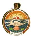 Top Institute Ramakrishna Mission Vivekananda College  details in Edubilla.com