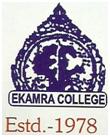 Ekamra College,BHUBANESWAR