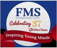 FMS school
