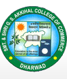Top Institute Akkihal Colleges details in Edubilla.com