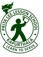 Top Institute Prita Lee Lesson School details in Edubilla.com