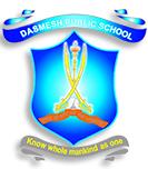 Top Institute Dasmesh Public School details in Edubilla.com