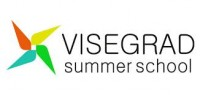 Top Institute The Visegrad Summer School details in Edubilla.com