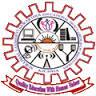 Surajmal Laxmidevi Sawarthia Educational Trust´s Group Of Institutions