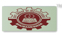 Bhubaneswar Institute of Industrial Technology, Khurda