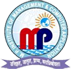 MP SCHOOL OF ENGINEERING