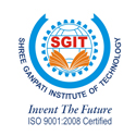 SHREE GANPATI INSTITUTE OF TECHNOLOGY(pharmacy)