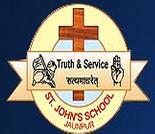 Top Institute Saint John`s School details in Edubilla.com