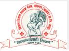 Vasantrao Kale Mahavidyalaya, Dhoki