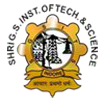 Shri Govindram Seksaria Institute of Technology and Science, Indore