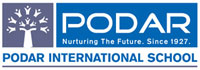 Top Institute PODAR INTERNATIONAL SCHOOL,Solapur  details in Edubilla.com