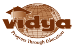 Top Institute Vidya Academy of Science & Technology details in Edubilla.com