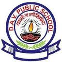Top Institute DAV PUBLIC SCHOOL, BHATGAON details in Edubilla.com