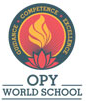 Top Institute OPY WORLD SCHOOL details in Edubilla.com
