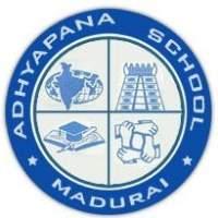Adhyapana School