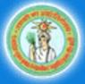 Pt.Mahadev Shukla Krishak P.G.College