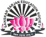 Dhirajlal Talakchand Sankalchand Shah College of Commerce & Science