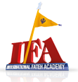 Top Institute International Fateh Academy details in Edubilla.com