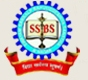 SSBS College of Management Studies