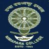 Top Institute Nimapara Autonomous College details in Edubilla.com