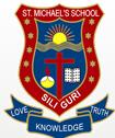 St. Michael's School