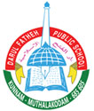 DARUL FATHEH PUBLIC SCHOOL