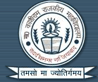 Manyawar Kanshi Ram Government Degree College