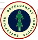 Enterprise Development Institute