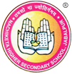 Nachiketa Higher Secondary School