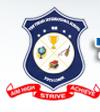 The Vikasa International School