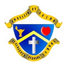 St. Vincent's High And Technical School