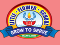Little Flower School,Ramgarh