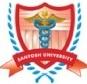 Santosh Medical College