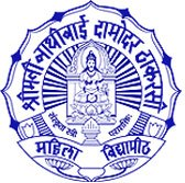 Indian Institute of Food Science & Technology