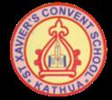 St. Xavier's Convent School
