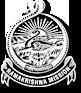 Ramkrishna Mission Shikshanamandira