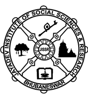 Jayadev Institute of Social Sciences & Research (JISSR)
