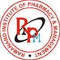 RAMANAND INSTITUTE OF PHARMACY AND MANAGEMENT,HARIDWAR
