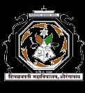 M.S.P.Mandal's Shivchhatrapati College