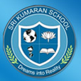SRI KUMARAN MATRICULATION HIGHER SECONDARY SCHOOL